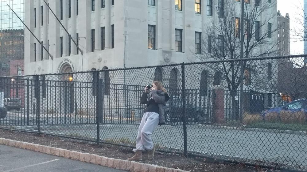 b_newark_fence